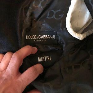 Dolce & Gabbana Suits & Blazers - Dolce & Gabbana dinner jacket